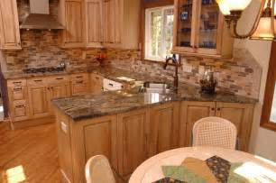 small u shaped kitchen design ideas 2017 2018 best