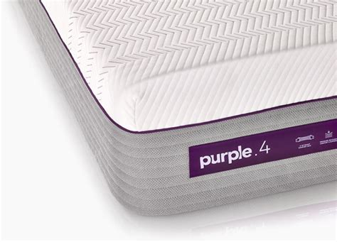purple mattress reviews purple 4 mattress reviews goodbed com