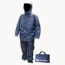 Berapa Harga Jas Hujan Merk Mds harga jas hujan dari berbagai macam merk cerduk