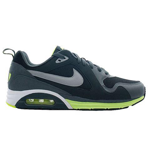 Nike Lunarlon nike air max trax herren schuhe classic sneaker lunarlon
