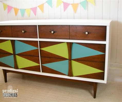mid century modern furniture color prodigal pieces
