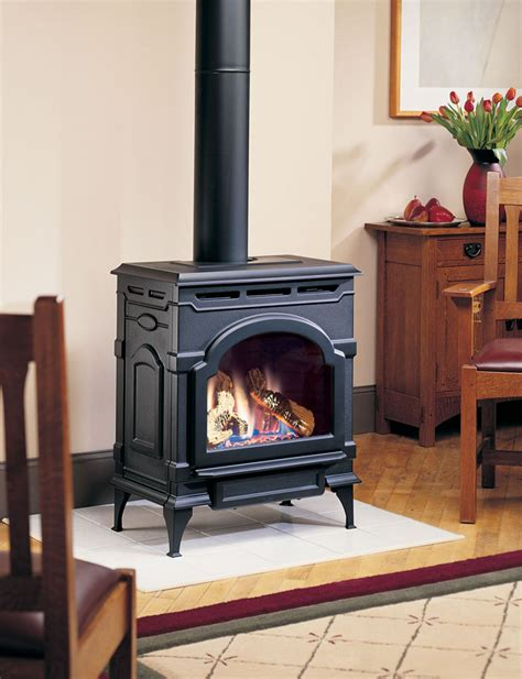 gas fireplaces and stoves majestic oxford direct vent gas stove gas