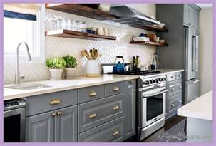 new kitchen trends new kitchen decorating trends home design home