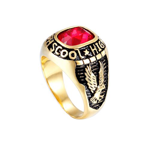 popular college rings buy cheap college rings lots from