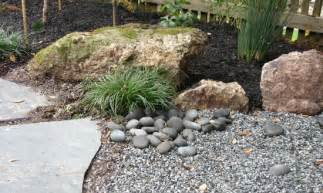recomended pictures of landscaping river beds landscaping