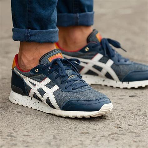 Sepatu Onitsuka Tiger For 25 best ideas about onitsuka tiger on asics