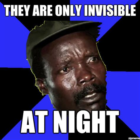 Kony Meme - i cant stop laughing at these kony memes ign boards