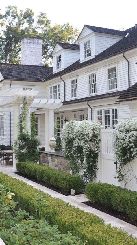 beautiful home exteriors dreaming of beautiful home exteriorsbecki owens