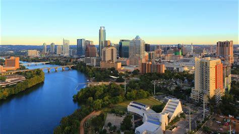 Downtown Austin - Neighborhood Virtual Tour - YouTube Austin Texas 78729
