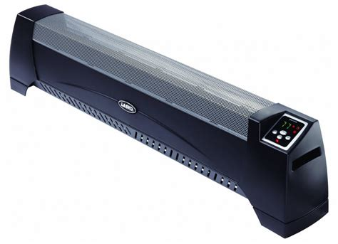 low wattage baseboard heaters 5 best electric baseboard heaters 5 different