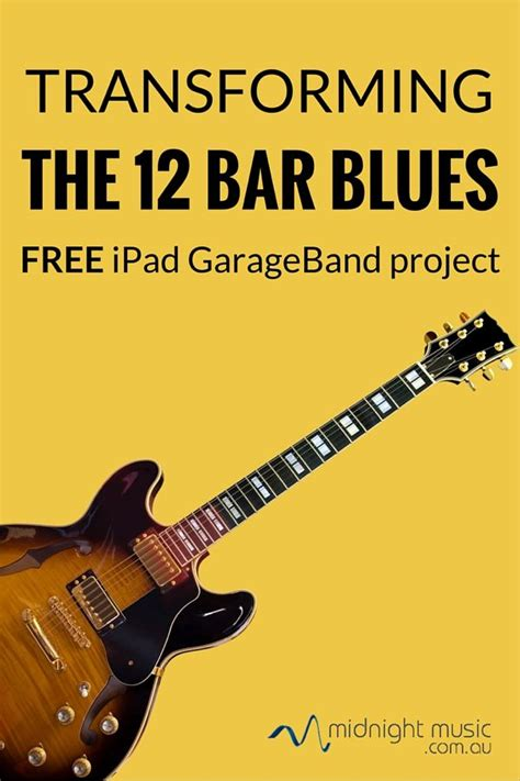 Garageband Lessons 17 Best Images About Best Apps For Teachers On