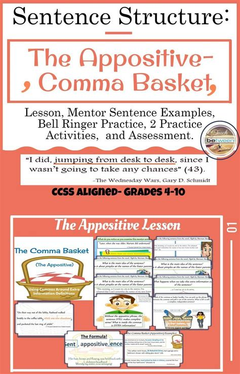 essay structure sentence by sentence 103 best sentence structure images on pinterest sentence