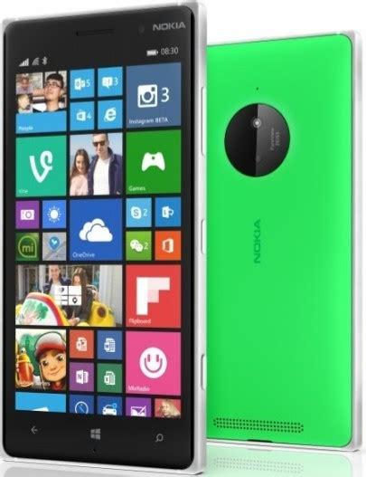 Harga Lg Nano Cell nokia lumia 830
