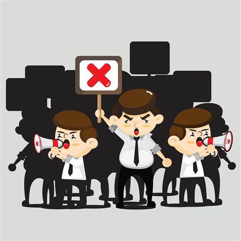 paritarias comercio2016 paritarias empleados de comercio 2015 2016 infobae autos