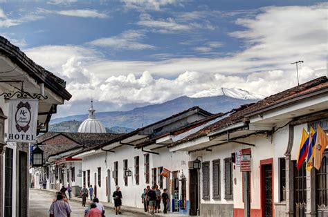 popayan colombia south america 1000 images about popayan colombia on pinterest