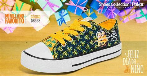 imagenes de minions zapatos las 25 mejores ideas sobre zapatos minion en pinterest