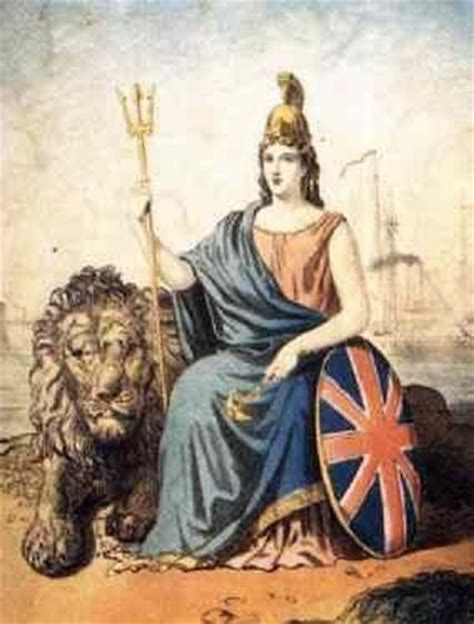 britannia public domain super heroes fandom powered by