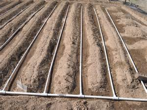 home irrigation systems irrigation and sprinkling systems alek clean