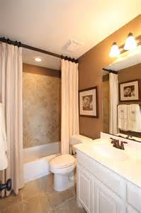 bathroom curtain ideas for shower like the shower curtain idea house ideas pinterest