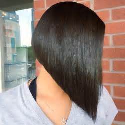 angled bob haircut 20 spectacular angled bob hairstyles pretty designs