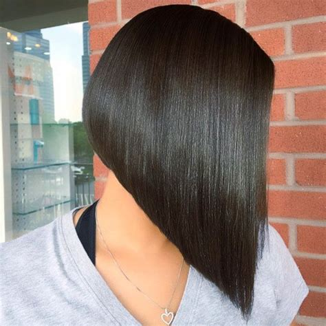 angle haircut 20 spectacular angled bob hairstyles pretty designs