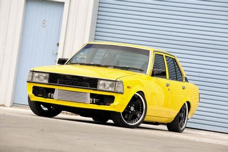 Mobil Toyota Dx 1983 Toyota Corolla 1300 Custom Dx Related Infomation