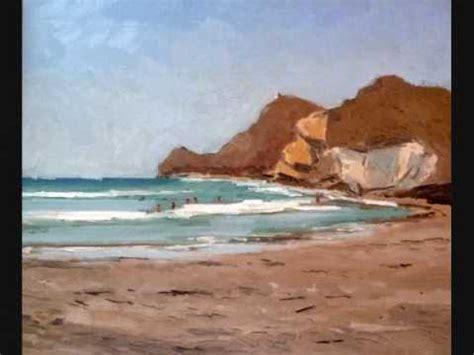 imagenes para pintar oleo marinas al 243 leo de rub 233 n de luis youtube