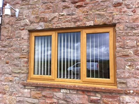 country style windows gallery country style windows