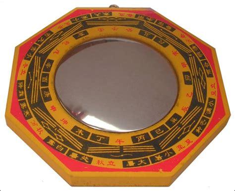 feng shui specchio letto stunning feng shui specchio letto contemporary