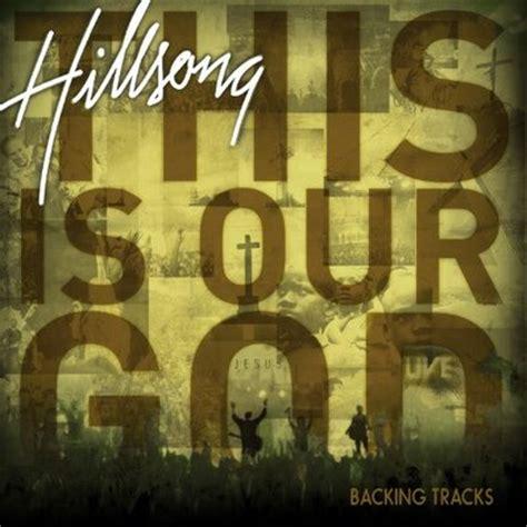 pistas cristianas descargar pistas cristianas gratis y pistas cristianas descargar pistas cristianas gratis y