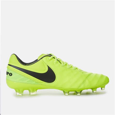 nike football shoes sale nike tiempo legend vi firm ground football boots