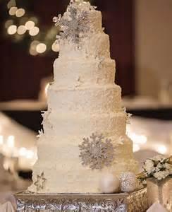 2015 whimsical winter wedding ideas and invitations invitesweddings com