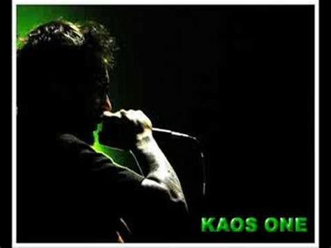 Kaos One 83 kaos one gopher d altri giorni