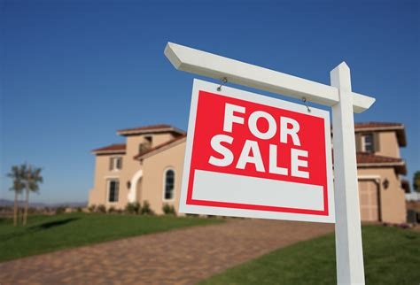 Selling House by We Buy Houses Wichita Knight Properties Llc