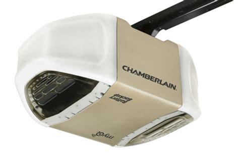 Chamberlain Garage Door Opener Hd930ev by Smartphone Garage Door Opener Products Chamberlain Do It