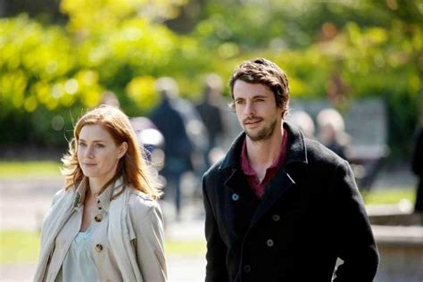 film romantis leap year the art of clothes leap year