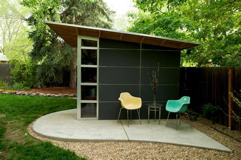 storage sheds prefab diy shed kits for backyard storage