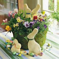 top 17 spring flower easter table centerpieces april holiday home decor idea holicoffee