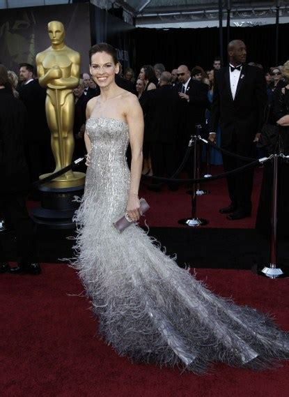 79th Annual Academy Awards Mega Picture Post Part 1 by The 83rd Annual Academy Awards Carpet Arrivals Photos