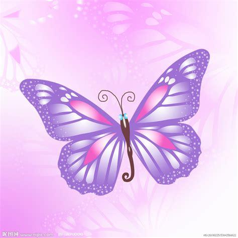 imagenes wallpapers mariposas pulg 243 n fotos de mariposas