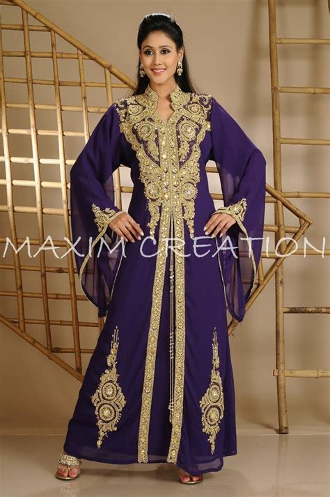 Abaya India Henna Belt Dress Galeri Zahra 21 Best Indian Images On Indian