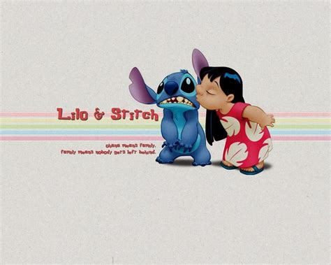lilo layout twitter lilo and stich wallpapers wallpaper cave