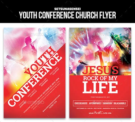 youth group flyer template free images template design free download