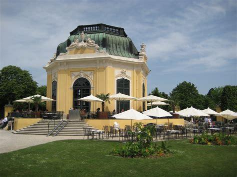 pavillon schönbrunn datei kaiserpavillon tiergarten schoenbrunn jpg