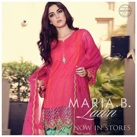 collection of best b lawn collection 2017 best designer
