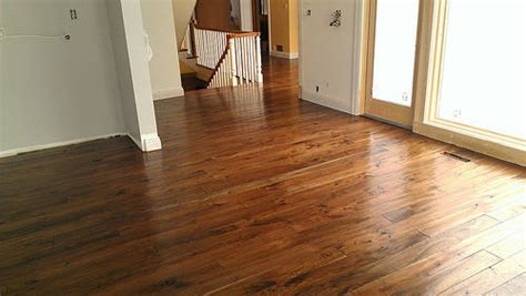 how to pick best vacuum for wood floors diy projects products etc pinterest clean