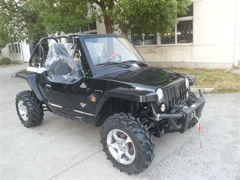 jeep buggy 2014 dune buggy brand lower price dune