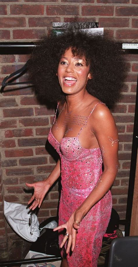 Melanie Brown Aka Scary Spice Is And See Through With Eddie Murphys Baby by 32 Best Images About Scary Spice Fancy Dress On