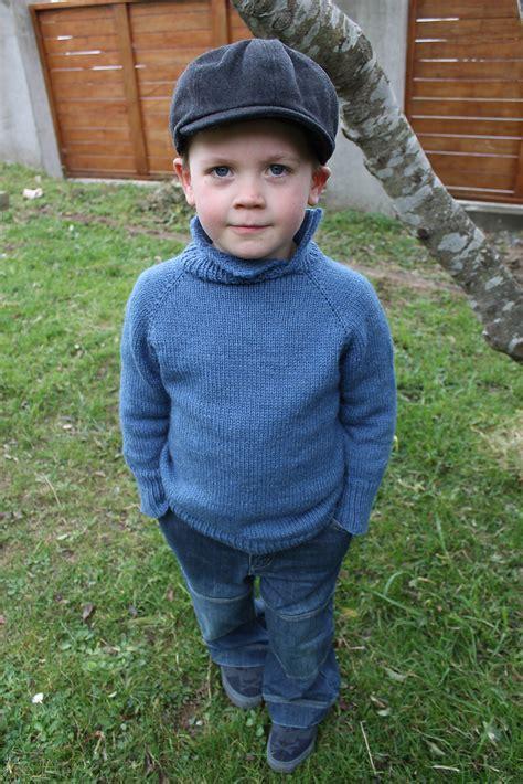 knit boy knits matter knits