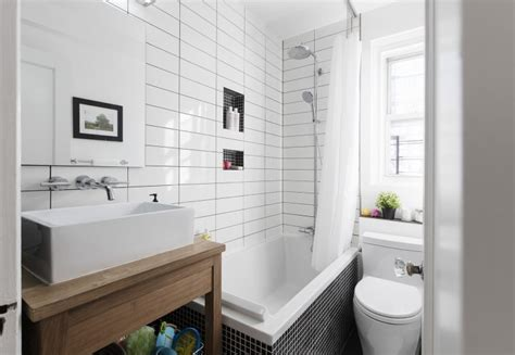clever bathroom storage ideas 5 clever bathroom storage ideas from real renovations